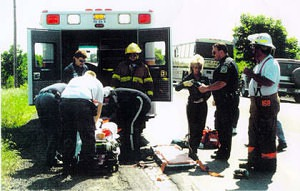 Ambulance_Transport_Image