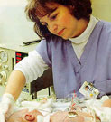 Nurse_with_baby