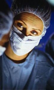anesthesia_nurse-01