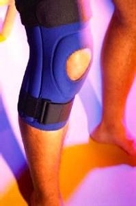 knee_injury-01
